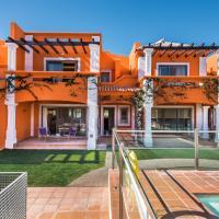 Lux Residence by MarsAlgarve