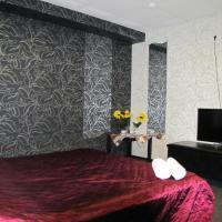 Guest House Revolyutsii 28
