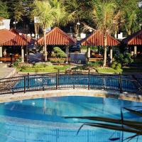 108 Hotels Near Umbul Sidomukti Book Your Hotel Now