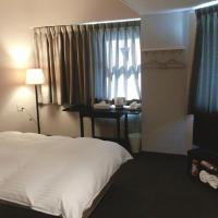 Hotel Oxio