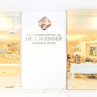 De Lavender Bangkok Hotel