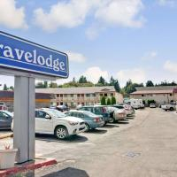 Travelodge SeaTac