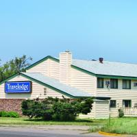 Travelodge by Wyndham Valleyfair Shakopee