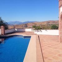 Sueño Andaluz