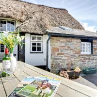 Amys Cottage