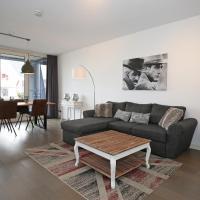 One Bedroom Calypso Apartment 622*Non Smoking*