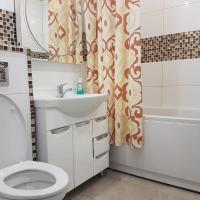 1 комнатная квартира на Ломоносова