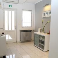 Apartments Viskovic Margita
