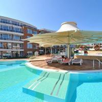Apartment C23 - Sunny Island Complex