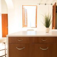 207 San Fran Penthouse