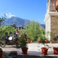 Barula Hotel