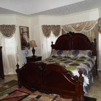 Group Luxury Rental