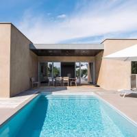 Villas de Labro Alayrac