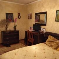 Apartment on Sadovaya
