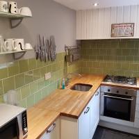 Luxury Modern House - West Bridgeford