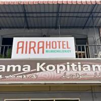 Aira Hotel