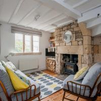 Charming Period Cottage