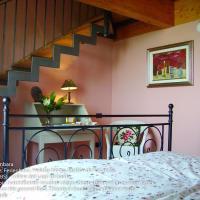 Casa Vacanze Villa La Colombara - Lago di Garda