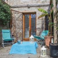 Two-Bedroom Holiday Home in Sotta