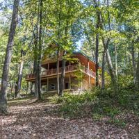 Hocking Hills Cabins & Resort Foxfire
