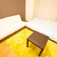 Apartment in Nagoya 806
