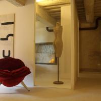 art suite gallery