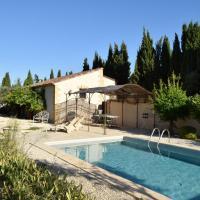 ACCENT IMMOBILIER - Villa Encierro, piscine 6/9 pers