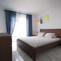 Residencial Teguisol 121
