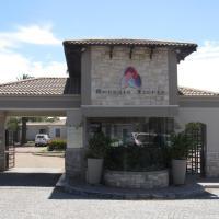 Upmarket Central Century City Property