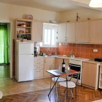 Bel appartement à deux pas de l'Acropole