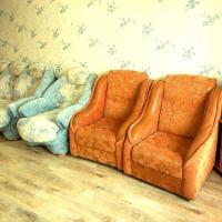 Квартира Миротворцева