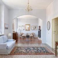 Appartamento La Gallietta