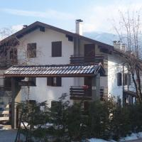 Casa Vacanze a Cavalese