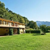 Villa Alisso