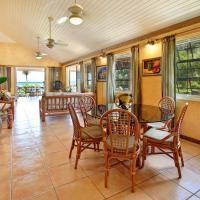 Siesta-Baywatch-Bahia Eleven Bedroom Villa