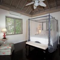 Bambu Four Bedroom Villa