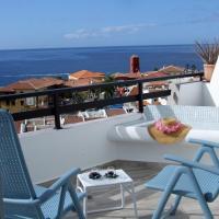 House Playa Blanca