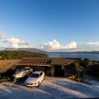 Tarawera Heights