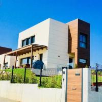 Sopela Beach Home EBI634