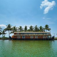 Casino Houseboats