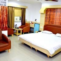 Hotel Giriraj,Raipur