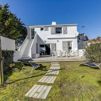 DIFY Luxury - Villa familiale