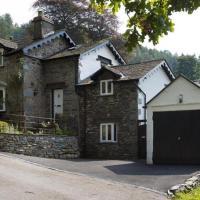 Hollens Cottage