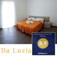 Da Lucia