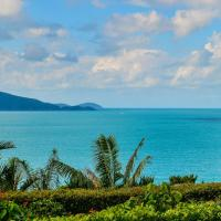 Bella Vista East on Hamilton Island