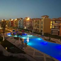 Rental Apartments Porto Matrouh