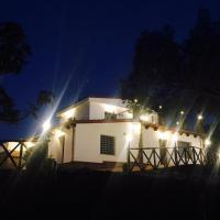 Casale Calabria