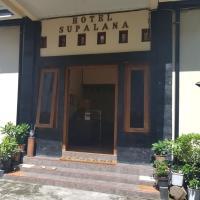 Hotel Supalana