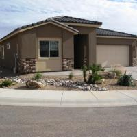 3 Bedroom home in Mesquite #437
