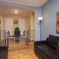 Chelsea Suites